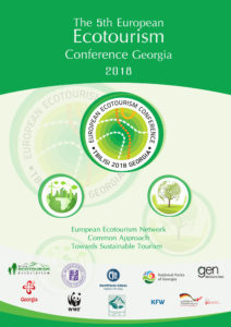 The 5th European Ecotourism Conference Publication-1
